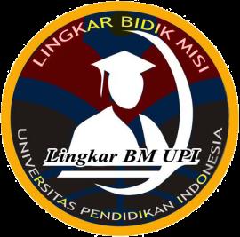 lingkar-bm-upi-2.png